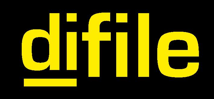 difile